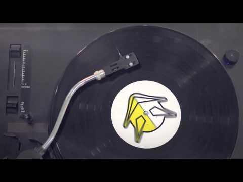 Robyn & La Bagatelle Magique - Love Is Free (Mr. Tophat's HPNOTIQ-HOUSE Remix)