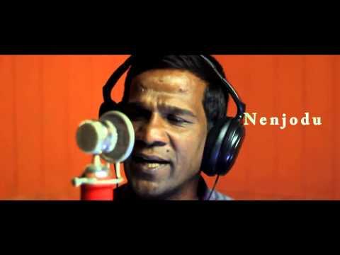gana-bala-feeling-gaana-song-tamil-movie