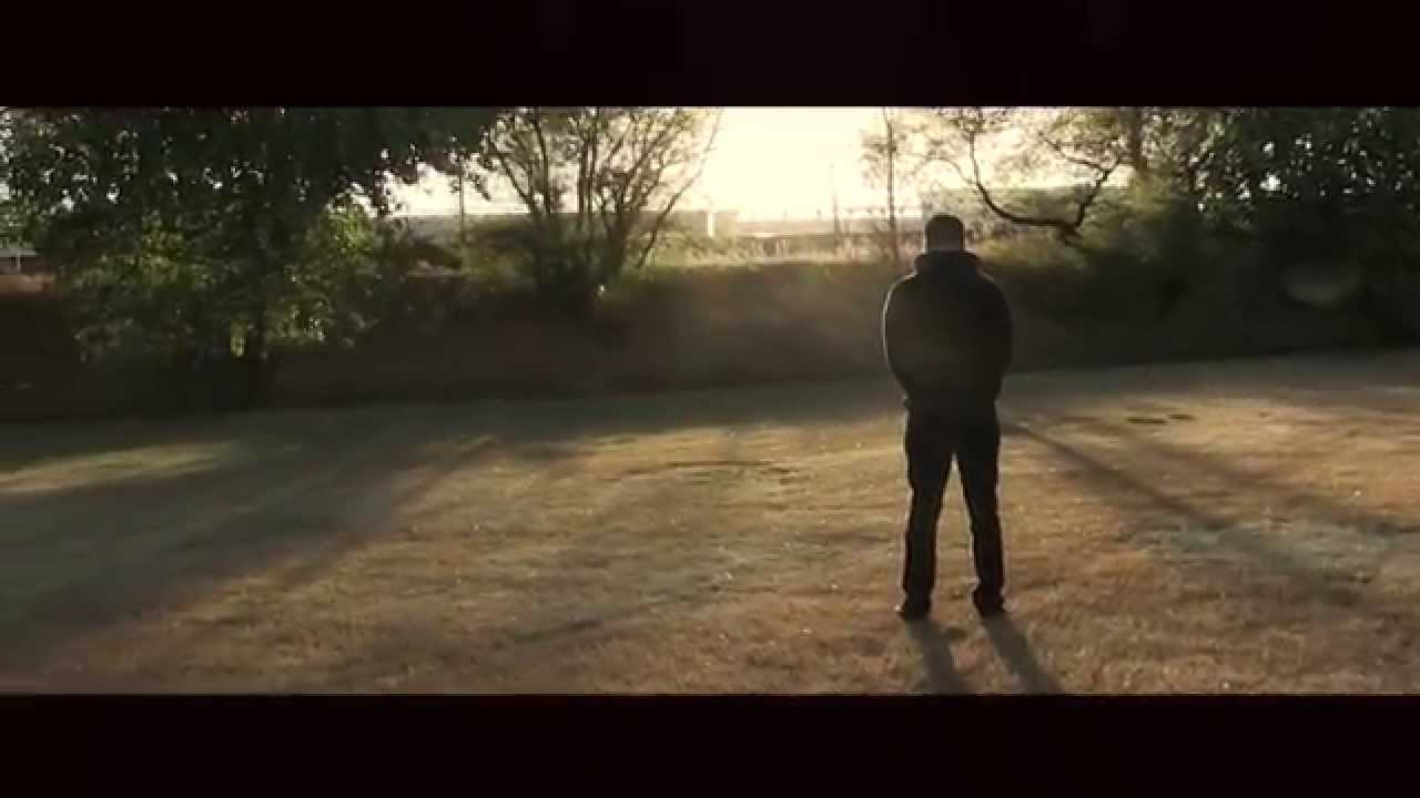 Download Sik World - So Alone (Official Music Video)
