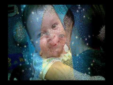 Cancion De Mi Niño Con Autismo Youtube