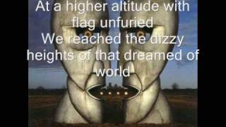 pink-floyd-high-hopes-with