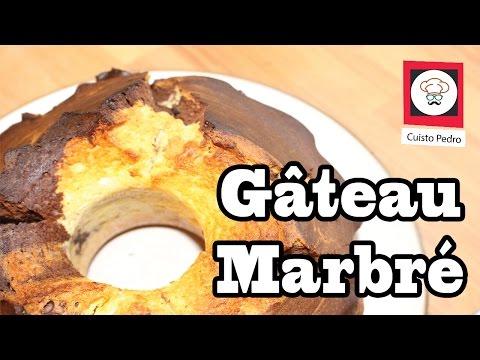 gateau-marbré-vanille-chocolat-thermomix-tm5-moule-tupperware
