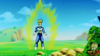 Video Trunks Kills Cell In The Future HD download MP3, 3GP, MP4, WEBM, AVI, FLV Agustus 2018