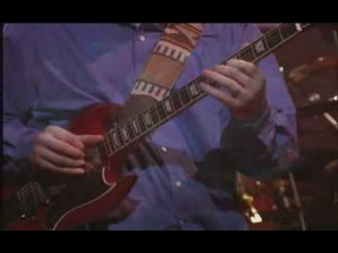 """""""Dreams"""" - The Allman Brothers Band - FULL"""
