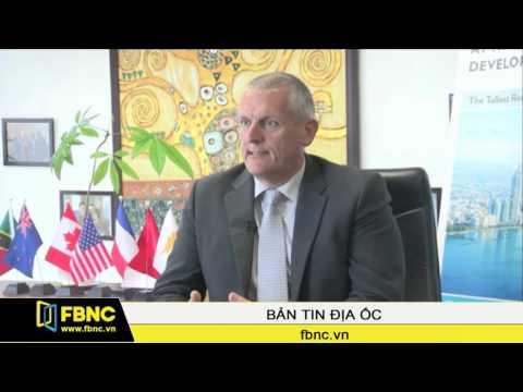 FBNC - Đảo Síp và sức hấp dẫn khi đầu tư vào bất động sản