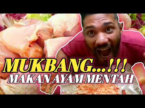 Resident Evil | Zombie Nyata | Horror terbaru from YouTube · Duration:  1 minutes 25 seconds