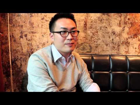 BENG Interview with Yoon - 뱅 원어민 영어회화 인터뷰