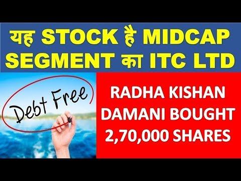 best-midcap-shares-for-long-term-|-multibagger-stocks-2019-india-latest-|-radhakishan-damani-share