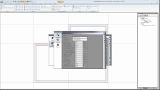 Visual Building Tutorial 2 Part 1