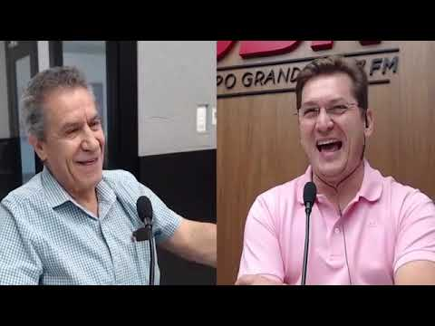 CBN Agro (07/11/2020) - com Eder Campos