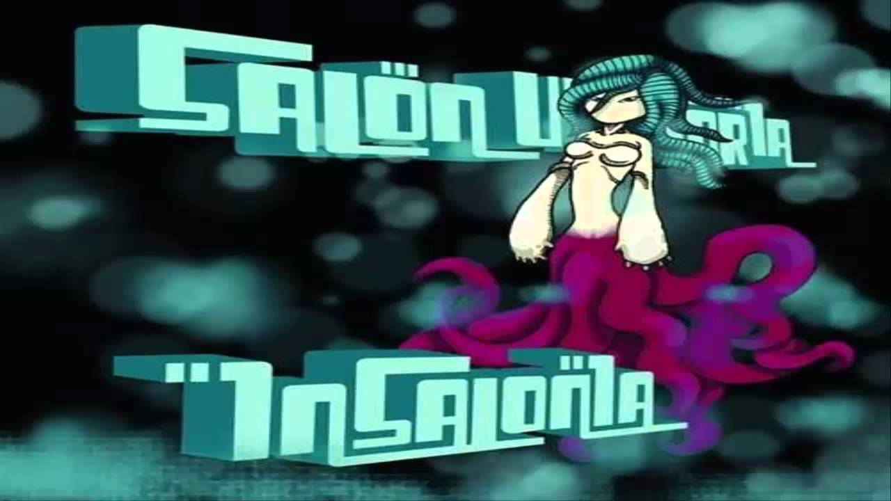 insalonia salon victoria
