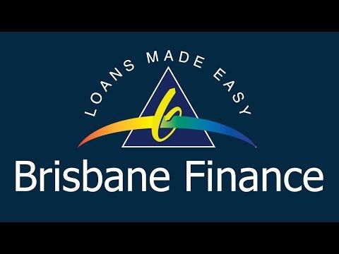 Brisbane Real Estate - Brisbane Finance