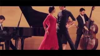 "Maureen Choi Quartet - ""Ida y Vuelta"""