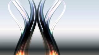 Withard & Juve Presents Sonera - Takin´me high (DJ Dava Remix) // GOOD SOURCE //