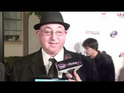The Feisty Piranhas, LA Music Awards 2010, Al Bowman