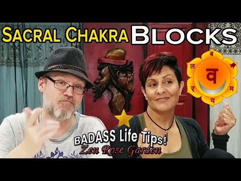 Sacral Chakra Healing | Sacral Chakra Blockage,chakra,sacral,the,healing,this,life,you,and,blockageitemcat,video,Koi Fresco *Vishuddha Das*,Meditative Mind,Akasha Wolf,sacral chakra healing,sacral chakra blockage,the sacral chakra,sacral chakra,sacral chakra activation,sacral chakra clearing,sacral chakra opening,healing the sacral chakra,sacral chakra balancing,svadhisthana chakra,sacral chakra location,balancing the sacral chakra,sacral chakra sexuality,sacral chakra exercises,how to open the sacral chakra,how to balance the sacral chakra,Zen Rose Garden