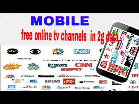 Live TV Channels, Watch Live TV, Live Free TV, Sony TV Channel ...  › Tv › Channels