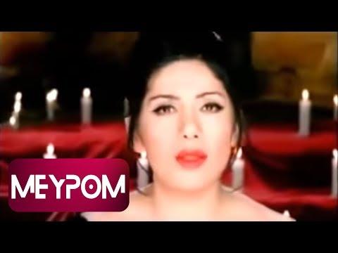 Hazal - Sürgün Aşkımız (Official Video)