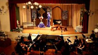 SUOR ANGELICA MOV_2245 640 x 480  30 FPS 1.29 TO END.avi