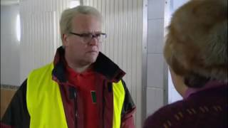 the best of still game part forty eight pizza