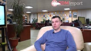 Штрафы ГИБДД: Тонировка авто с нарушениями (советы от РДМ-Импорт)