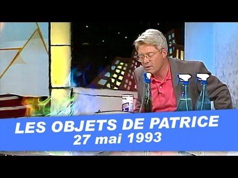 Coucou c'est nous - Allo les pompiers - Jean-Claude Dreyfus