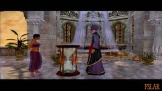 Prince of Persia: Classic - Level 1 - Prison