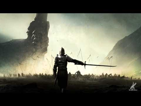 Epic Celtic Battle Music - Battle For Camelot (Tartalo Music) - Поисковик музыки mp3real.ru