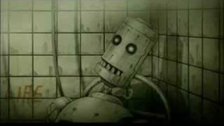 WFAC 2008 Trailer -Genius Party Beyond Trailer-