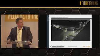 Future of Mining Australia 2019 - Conveyor Manufacturers Australia Insight Presentation