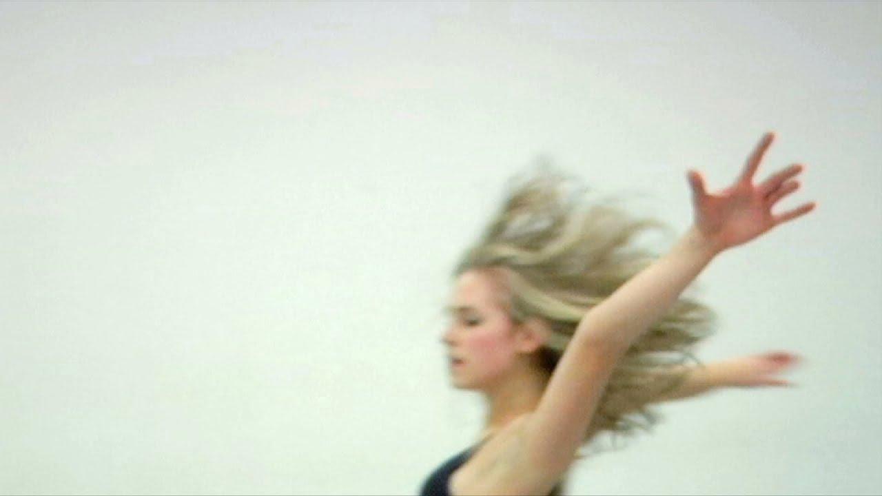 Adele turning tables music video youtube - Turning tables adele traduction ...