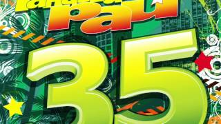 Röyksopp - Here She Comes Again (DJ Antonio Radio Edit)