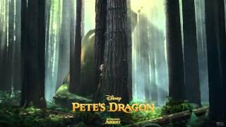 Watch Pete