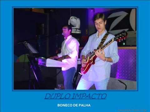 DUPLO IMPACTO-Boneco de Palha.wmv