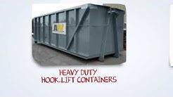 Dumpster Rental Jersey City NJ | Local Jersey City Dumpster Rental Prices