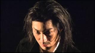 Mansai Nomura Hamlet  Family 2002avi