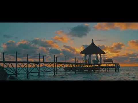 The 5-star Maritim Resort & Spa Mauritius