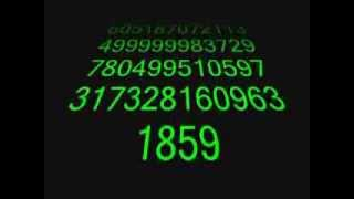 Download Video Happy Pi Day!!!!!!!!!!!!!!!!!!!!!!!!!!!!!!!!!!!!!!!!!!!!!!!! MP3 3GP MP4