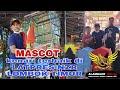 Lomba Burung Berkicau Kenari Mascot  Mp3 - Mp4 Download