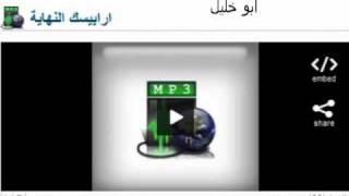 روابط قروبات واتساب سكس سودانية فيديو اباحي ساخن