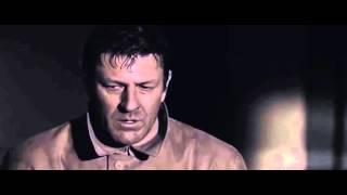 Сайлент Хилл 3 2017 русский трейлер hd