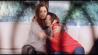 Ceylan & Melodi - Severim Ama Güvenemem Ki (Official Video)