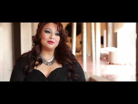 Emirates Woman Awards 2013 Event Showreel