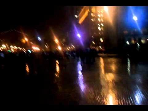 video-2011-02-14-19-47-30