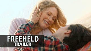 Baixar - Miley Cyrus Hands Of Love Freeheld 2015 Movie Julianne Moore Ellen Page Grátis