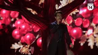 Nóng: Hà Anh Tuấn hát live lần đầu nhạc phim Mẹ Chồng   Kenh14 x kinglive