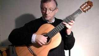J. S. Bach: Jesu, Joy of Man