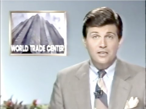Friday, September 11, 1987 - Good Morning America and Commercials