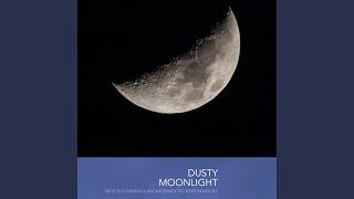Walking In The Moonlight YouTube Videos