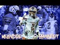 KeAndre Lambert Must See Post Season Highlights!!!